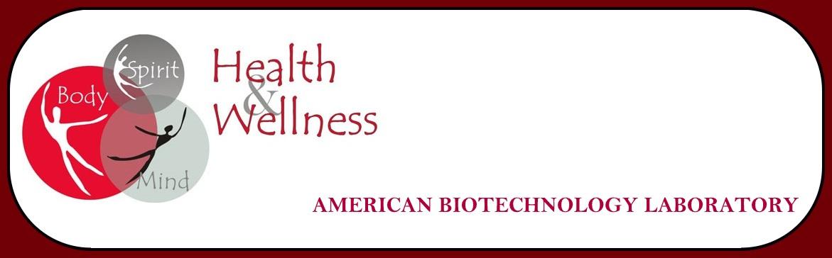 American Biotechnology Laboratory